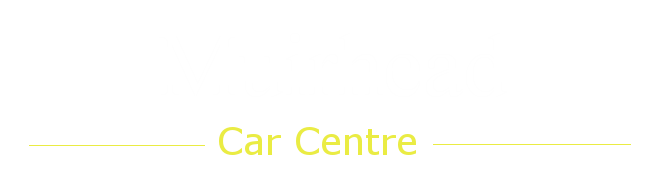 Muirhead Car Centre